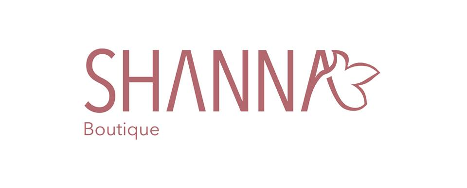 shannaboutique