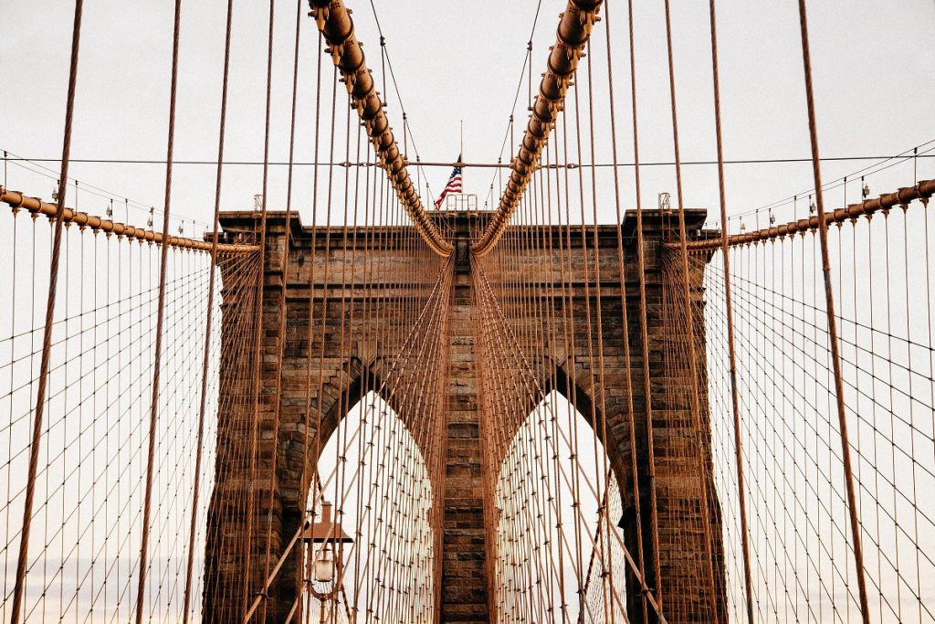 Oooh-New-York-fui-armazem-de-ideias-ilimitada-brooklyn-bridge