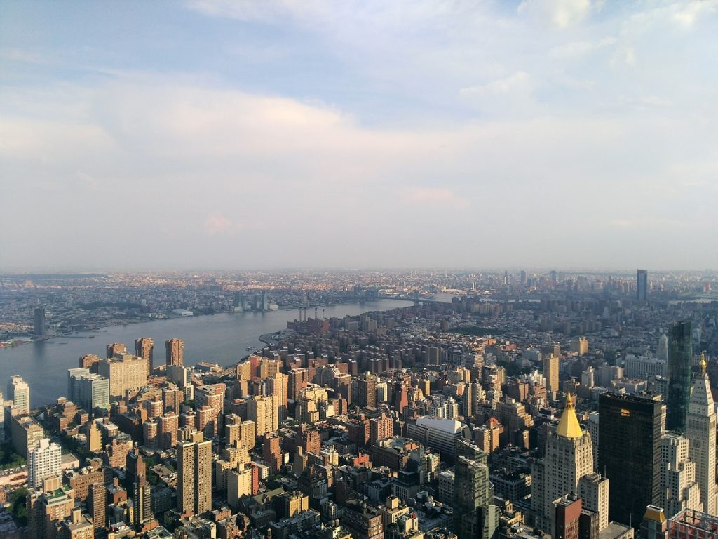 See-you-New-York-Ola-Lisboa-empire-state-view