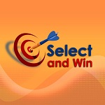 selectandwin