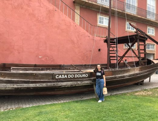 Museu do Douro